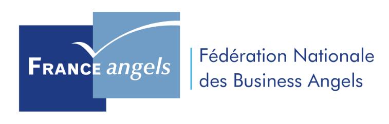 http://synergence.fr/wp-content/uploads/2020/07/franceangel.png