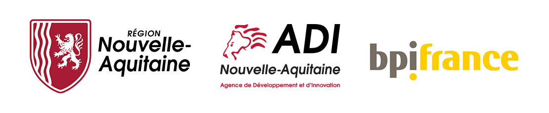 Nouvelle Aquitaine - ADI - BPI France