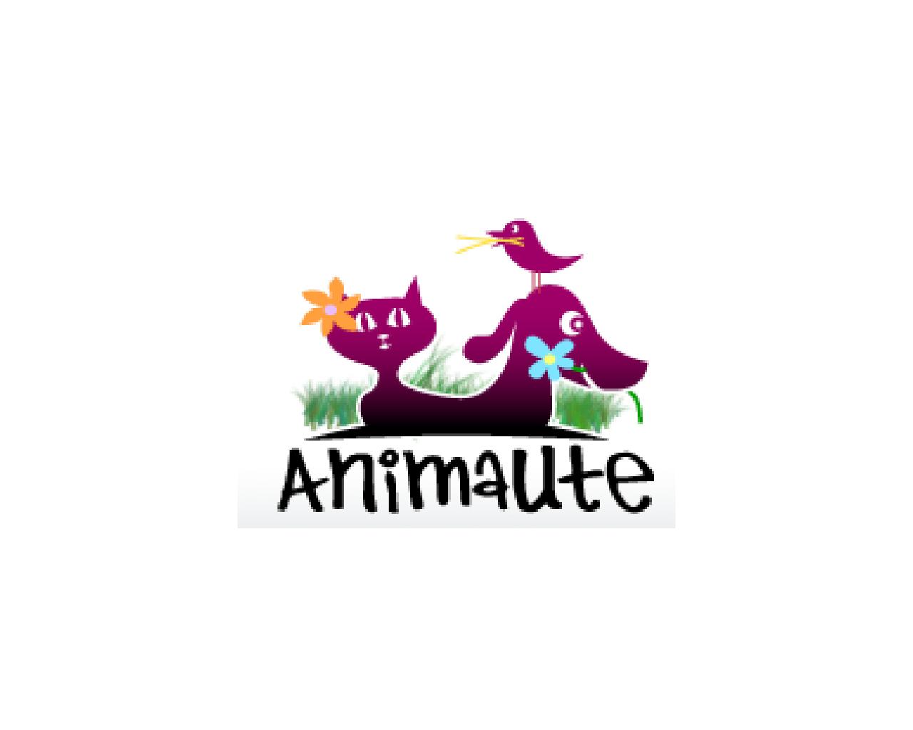 Animaute