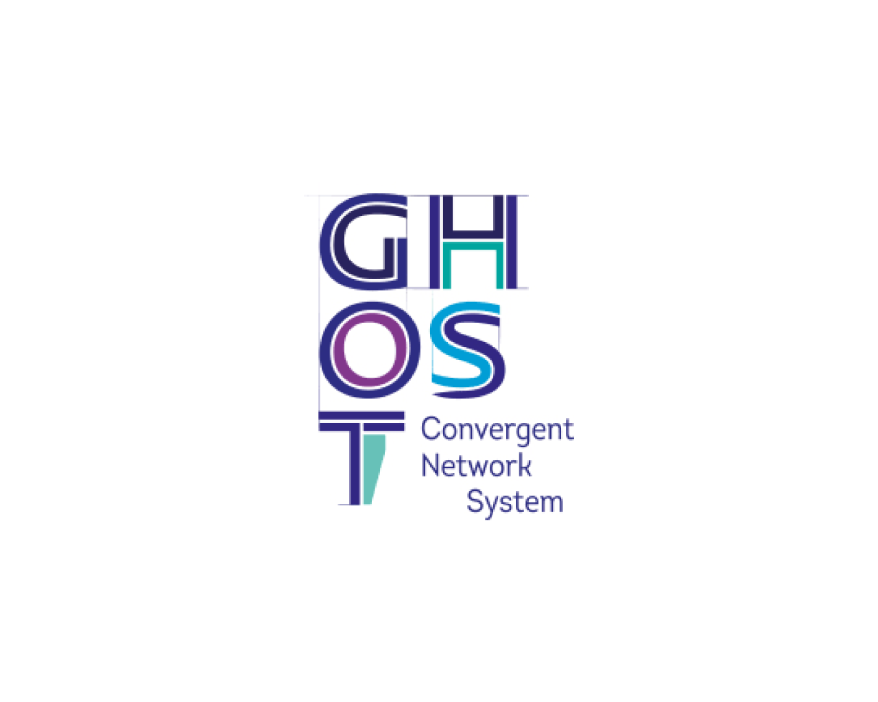 Logo Gosth