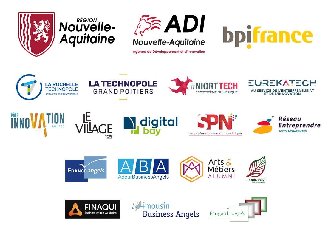 https://synergence.fr/wp-content/uploads/2020/07/partenaires-mobil.jpg
