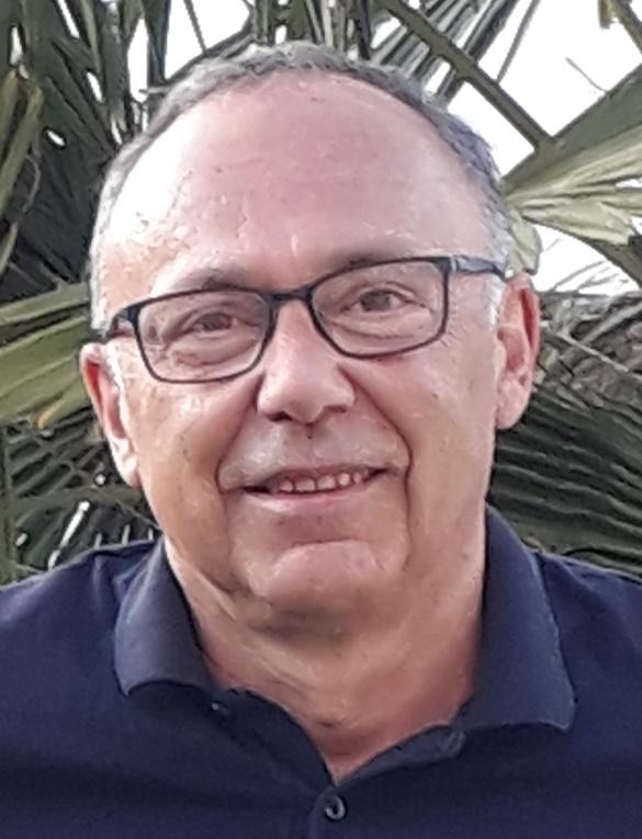 René Dumoucel