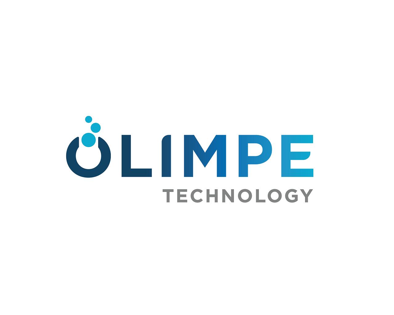 https://synergence.fr/wp-content/uploads/2021/04/Logo-Olimpe-Technolgy.png