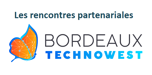 https://synergence.fr/wp-content/uploads/2021/05/Rencontres-partenariales-1.png